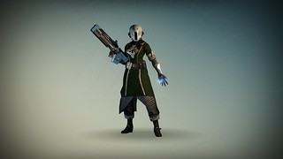 Destiny The Taken King, 03