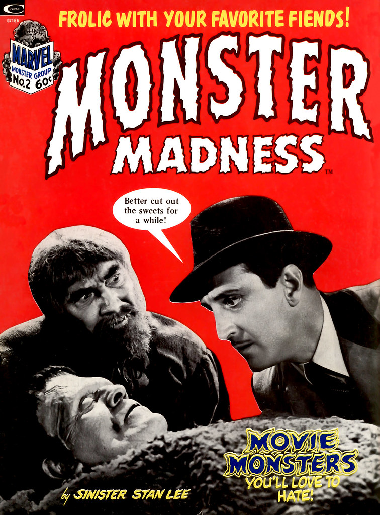 monstermadness2_01