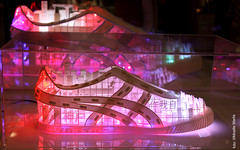FOC World Fashion Centre - Onitsuka Tiger | by Freedom Of Creation
