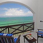 Voyager Beach Resort Marketing Images