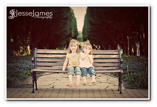 Family Shoot | by Jesse James Photography