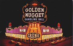 golden nugget online casino  app