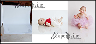 PullbackShare3 | by Grapevine Photography ~April White~