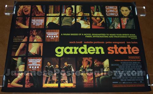 Garden State Uk Quad Erich Linder Flickr