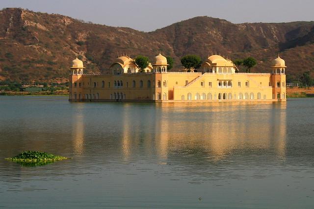 RTW2009-0424Jaipur