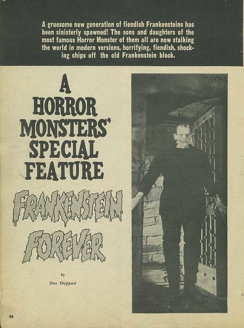 horrormonsters02_28