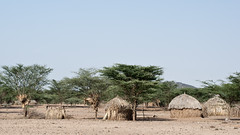 Turkana! | by the apostrophe
