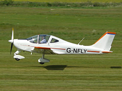 G-NFLY