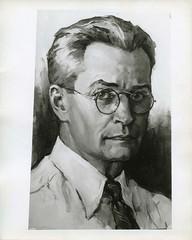 George Avison
