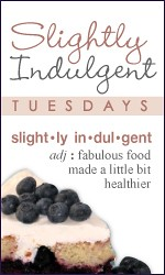 slightly_indulgent_tue | by Simply Sugar & Gluten-Free