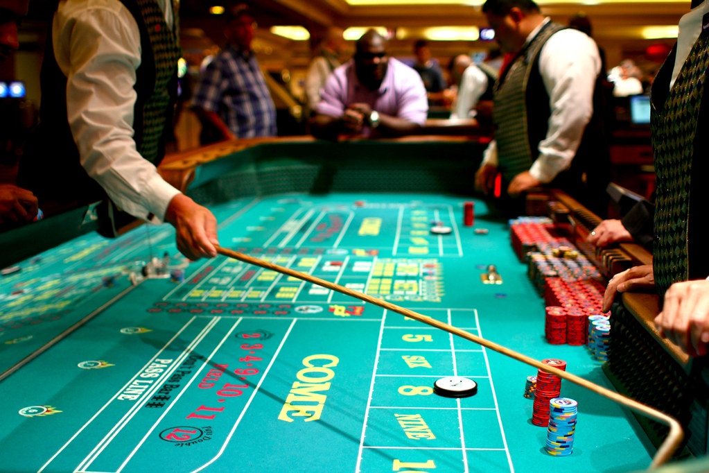 gamblingman