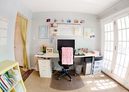 New Office :) | by claire.smith