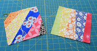 Potholders Step 4 | by Fresh Lemons : Faith
