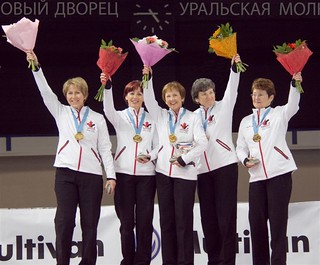 2010 World Seniors | by seasonofchampions