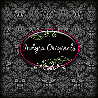 Indyra Originals - Around The World Designer | by AVENUE Models