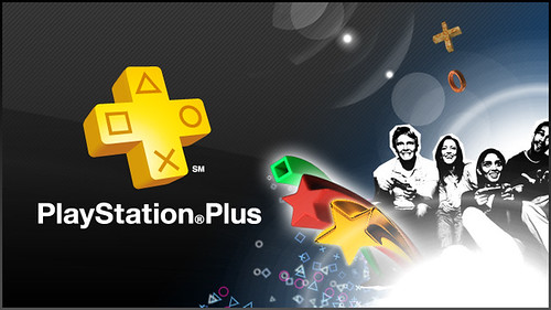 New PlayStation Plus Content | by PlayStation Europe