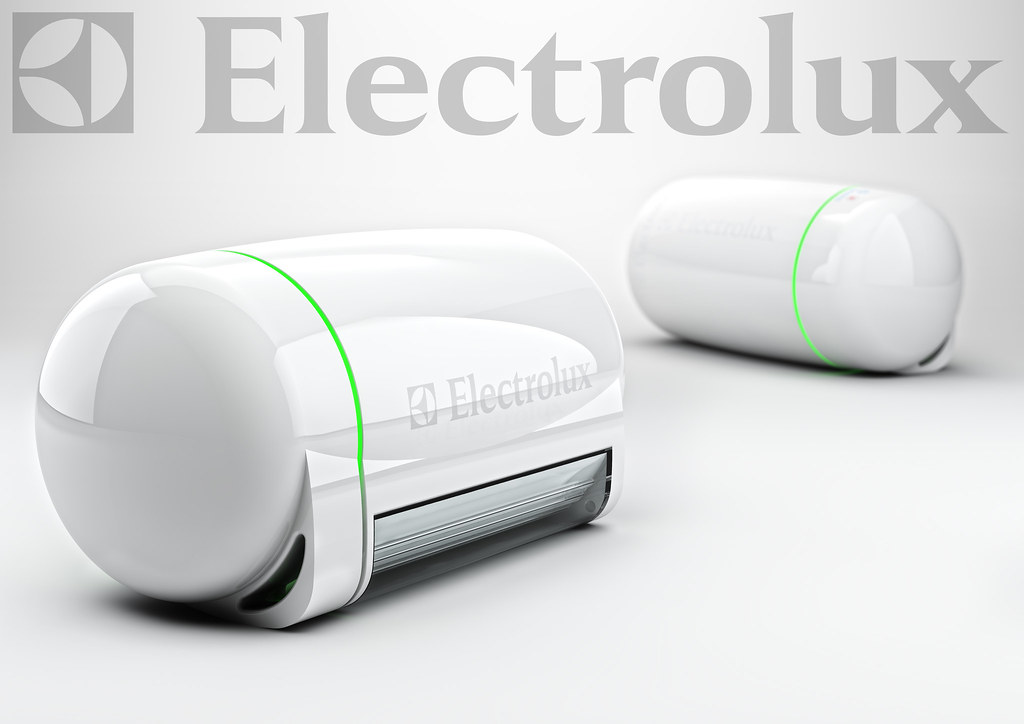 best electronics store in kolkata, top electronics store in kolkata, electronics store in kolkata