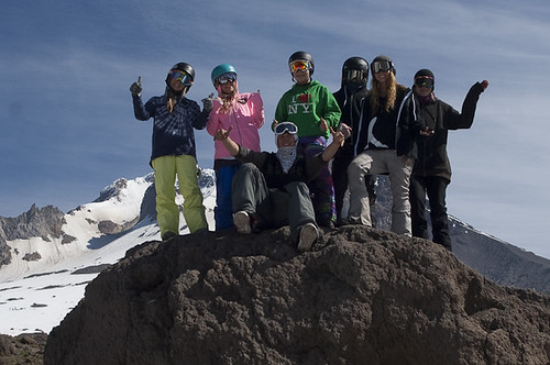 2010_Furey_coach_groups-6 | by High Cascade Camps