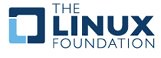 The Linux Foundation | by OSTlisa