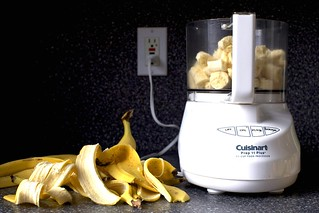 bananas a-mashing | by smitten kitchen