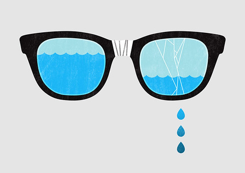 Nerd Tears | by Ross_Phillips