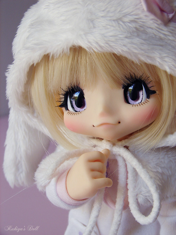 Rukiya's Doll - Changement de look MDD Liliru P.4 ! - Page 2 29816995011_fd23f73048_c