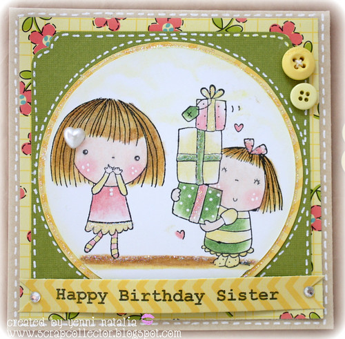 It can be really hard to find the perfect way to say happy birthday motherinlaw Thats why we are here to help you pick the perfect birthday wish!
