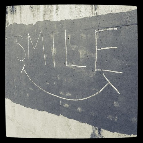 Smile | by billsoPHOTO