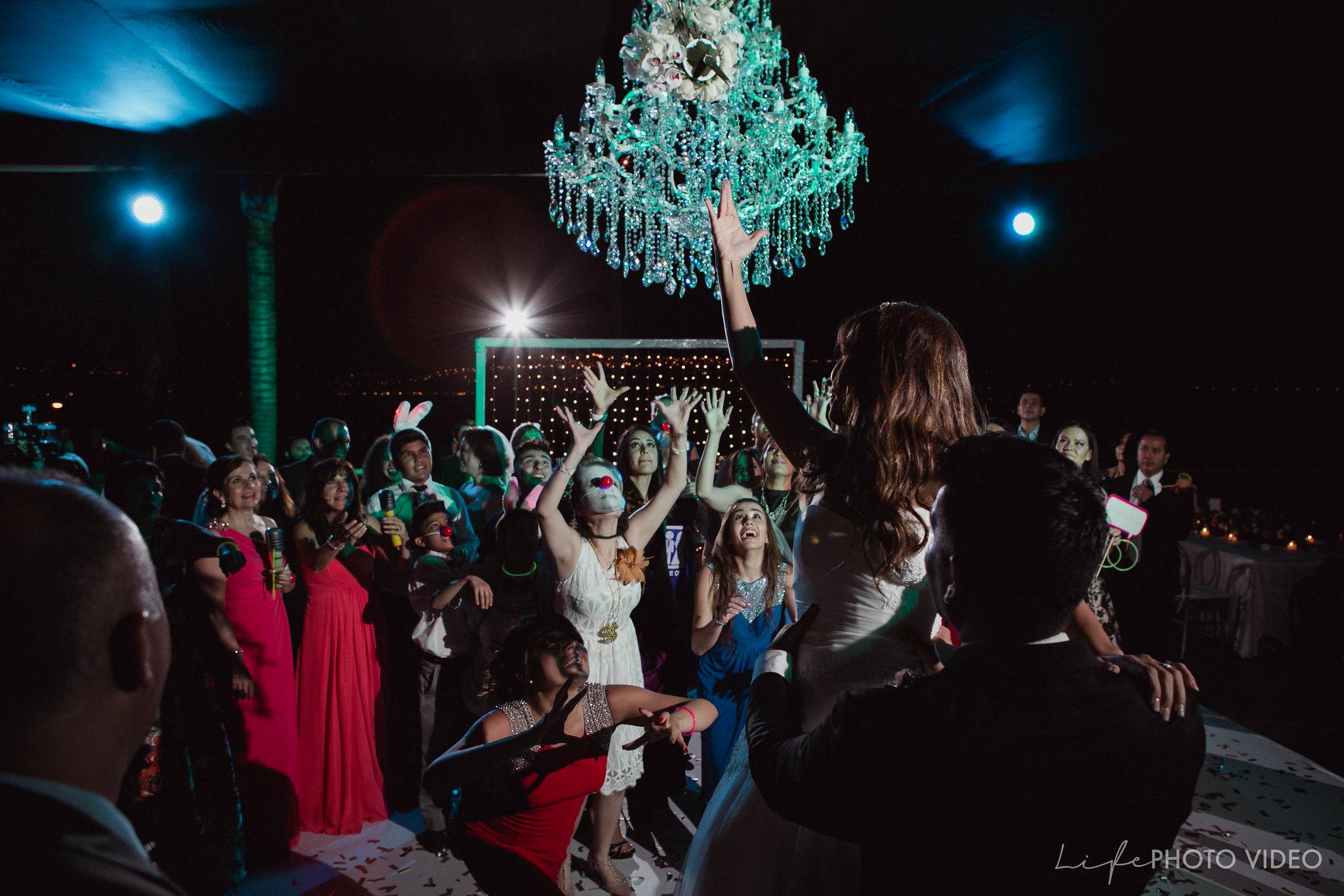 Boda_LeonGto_Wedding_LifePhotoVideo_0004.jpg