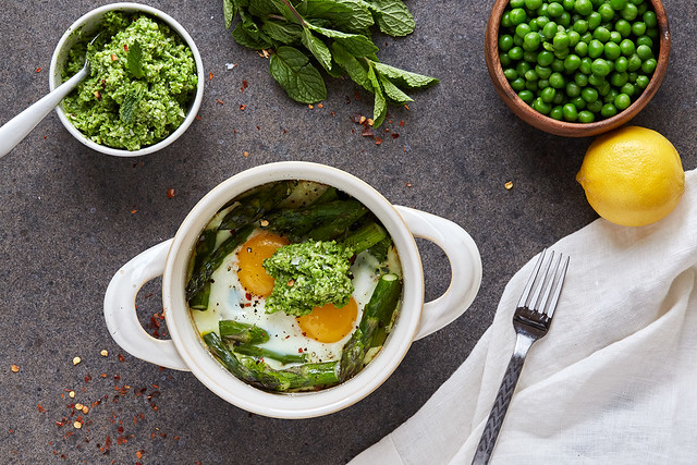 The 9 Best Foods for Eye Health