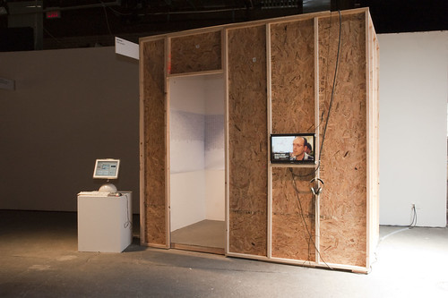 Re:Group - Ushahidi #1 | by eyebeamnyc