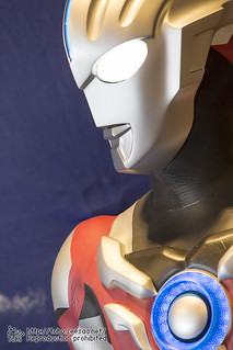 ULTRAMAN_NewGenerationWorld-210