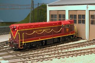 NMJ G12 7707