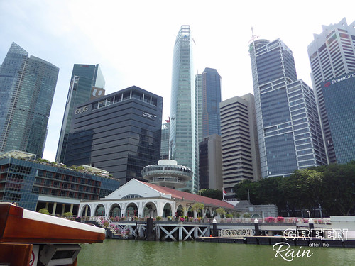 160906d Singapore River Cruise _102