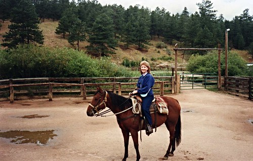 img145_Linda_at_Lost_Valley_Ranch_1995