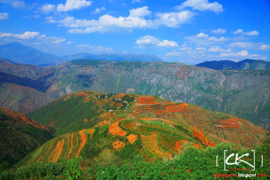 Yunnan_0061