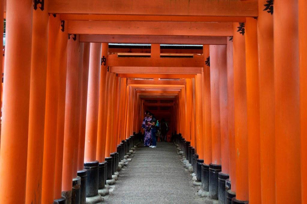 Fushimi Inari_13