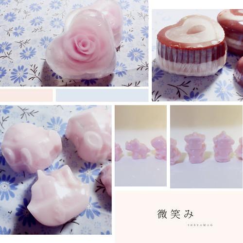 003-1.MP皂