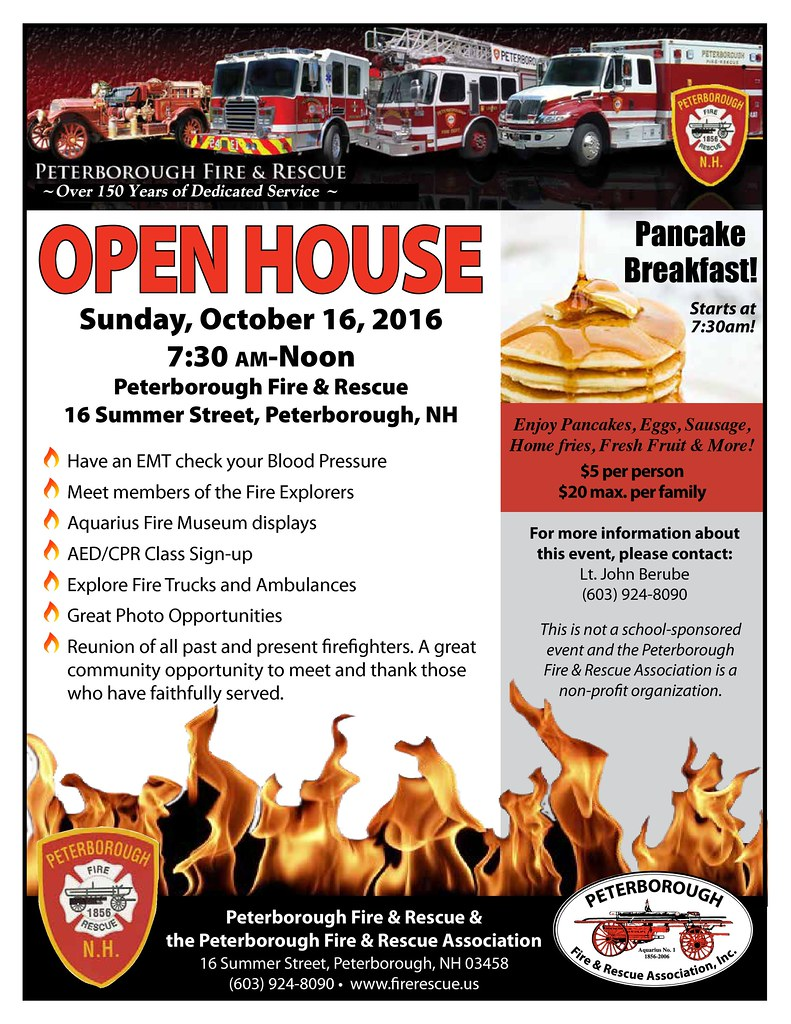 24 OpenHouseflyer-page-0