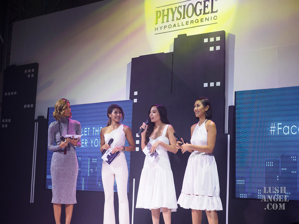 physiogel-daily-defence-launch