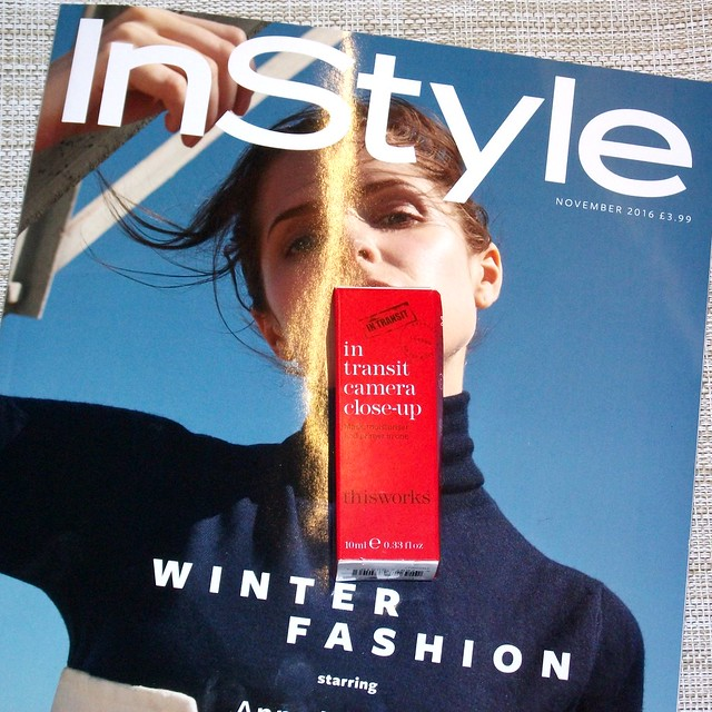Novemeber-Freebie-InStyle-ThisWorks-InTransit