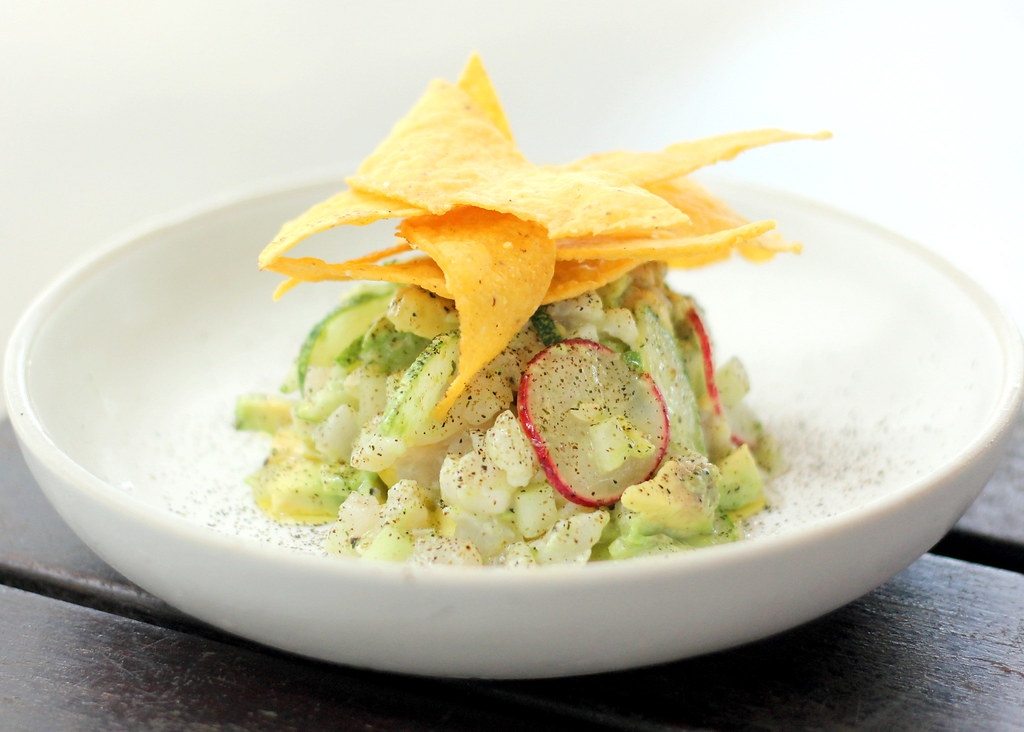 tanjong-beach-club-snapper-ceviche