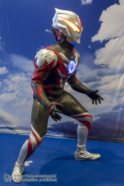 ULTRAMAN_NewGenerationWorld-287