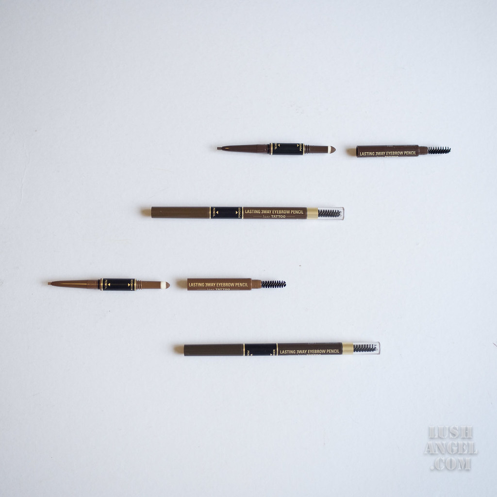 k-palette-3way-eyebrow-pencil