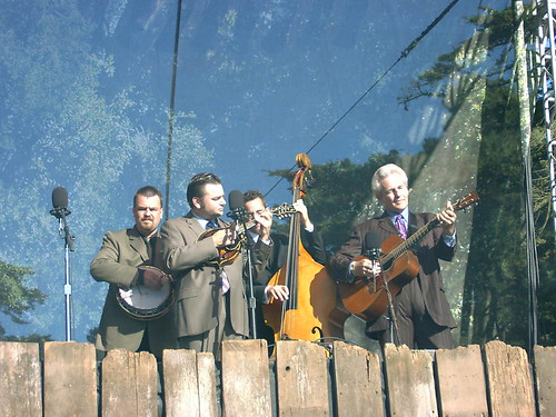 173 | by delmccouryband