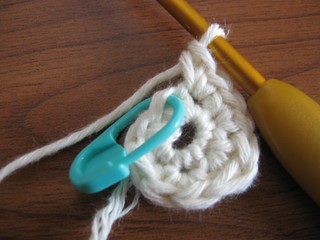 Tutorial: Reading Crochet 16 | by la_mañosa