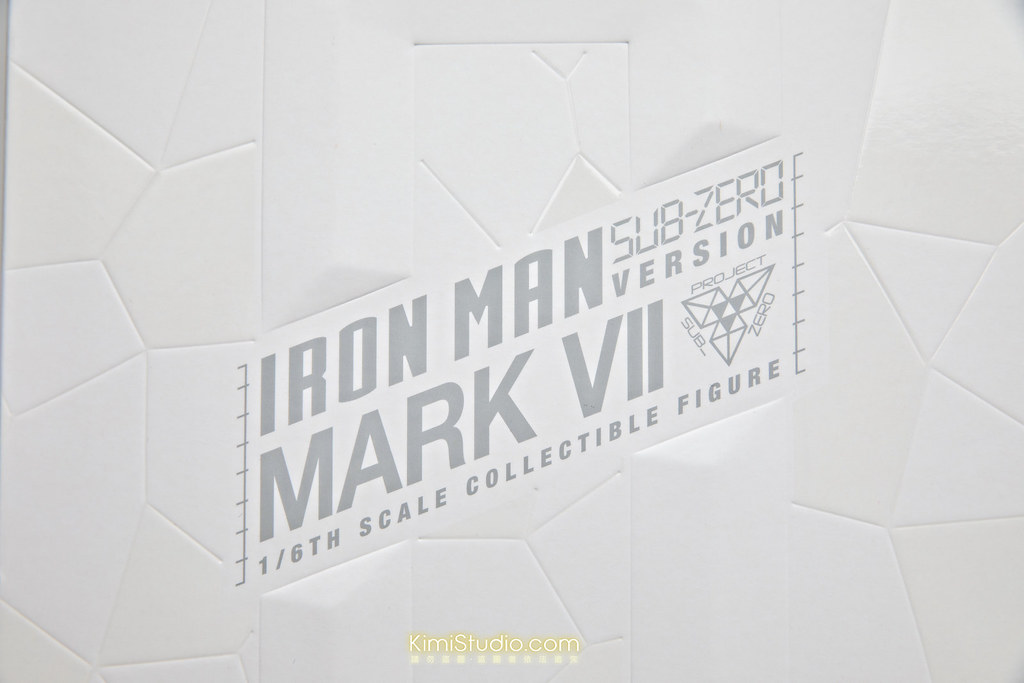 2016.09.30 CHOCOOLATE Iron Man Mark 7-048