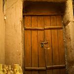 Kashani Home