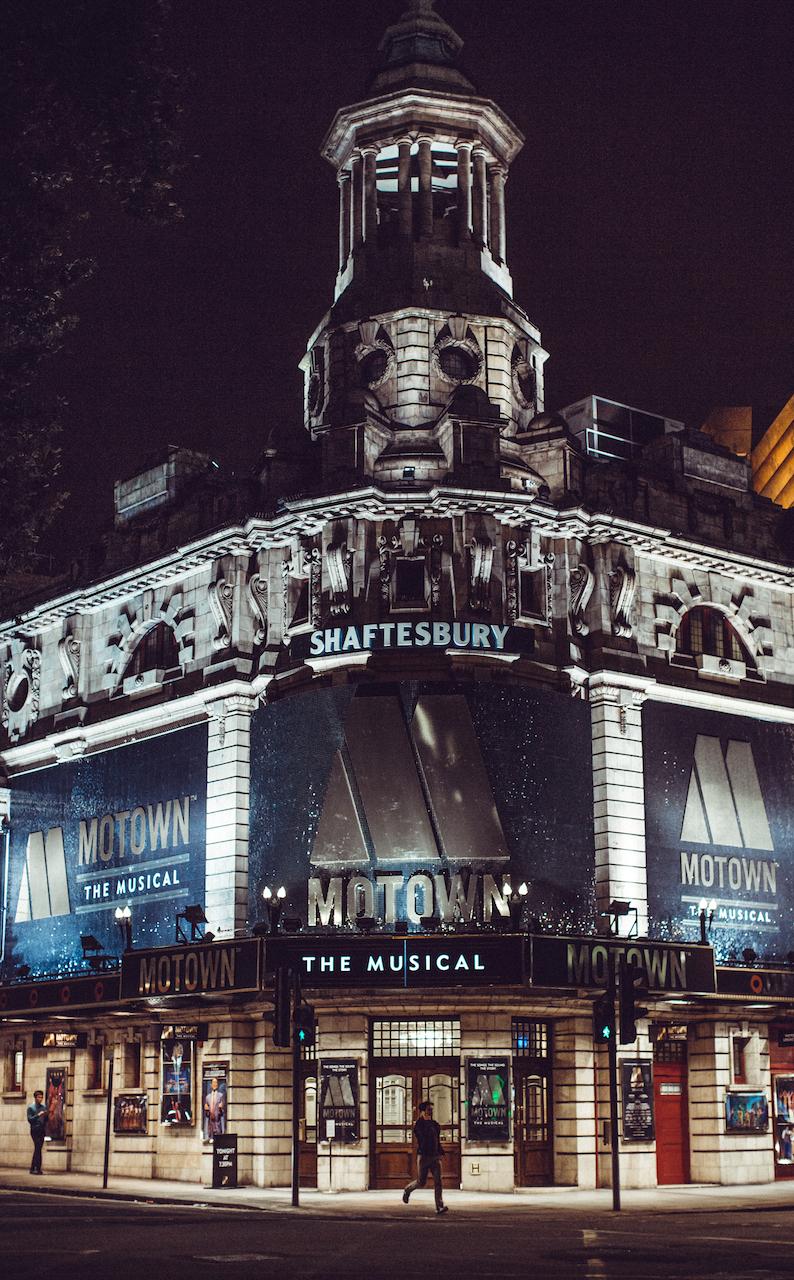 London_Impressions-12
