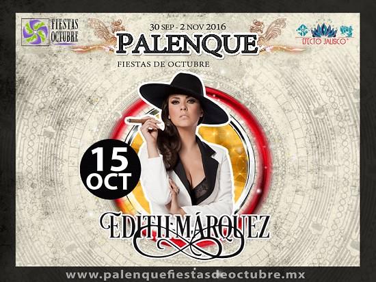2016.10.15EdithMarquez